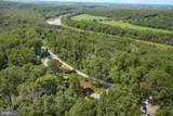 Lot 4 Wrens View - Photo 7