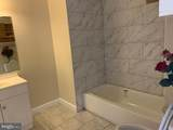 4254 Cloudberry Court - Photo 14