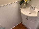 4254 Cloudberry Court - Photo 19