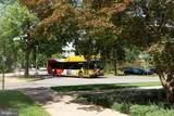 6641 Wakefield Drive - Photo 40