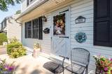 309 Forest Avenue - Photo 4