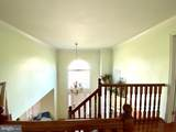 26 Waterview Drive - Photo 11