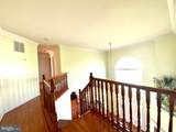 26 Waterview Drive - Photo 15