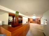 26 Waterview Drive - Photo 18