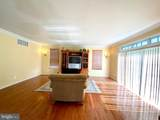 26 Waterview Drive - Photo 4