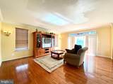 26 Waterview Drive - Photo 5