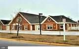 43800 Clemens Terrace - Photo 1