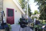 118 Montrose Avenue - Photo 16
