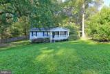 29783 Skyview Drive - Photo 3