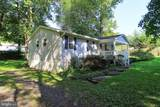 29783 Skyview Drive - Photo 35