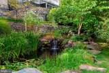 8214 River Quarry Place - Photo 31