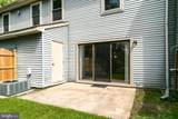 6102 Redhaven Drive - Photo 24