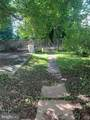 3409 Gwynns Falls Parkway - Photo 5