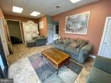 300 Allied Parkway - Photo 15