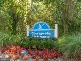 8643 Chesapeake Lighthouse Drive - Photo 35