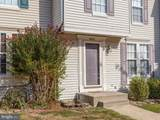 8643 Chesapeake Lighthouse Drive - Photo 4