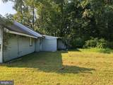 6335 Dupont Highway - Photo 4