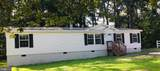 26074 Shannon Mill Drive - Photo 1