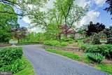 22941 Foxcroft Road - Photo 13