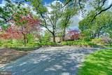 22941 Foxcroft Road - Photo 14