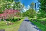 22941 Foxcroft Road - Photo 15