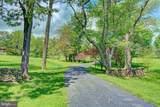 22941 Foxcroft Road - Photo 16