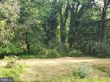 218 Indian Creek Drive - Photo 39