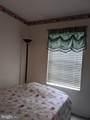 4920 Dorsey Hall Drive - Photo 31