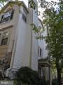4920 Dorsey Hall Drive - Photo 36