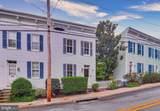 736 Oella Avenue - Photo 1
