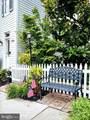 736 Oella Avenue - Photo 2