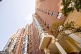 1600 Oak Street - Photo 1