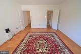 4101 Cathedral Avenue - Photo 22