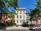 1413 5TH Street - Photo 30