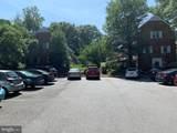 3426 Gunston Road - Photo 3