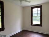 7656 Lincoln Way East - Photo 10