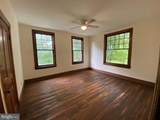 7656 Lincoln Way East - Photo 12