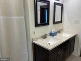 7656 Lincoln Way East - Photo 15
