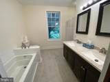 7656 Lincoln Way East - Photo 17