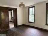 7656 Lincoln Way East - Photo 4