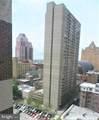 250 13TH Street - Photo 10
