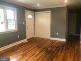 317 Montgomery Drive - Photo 3