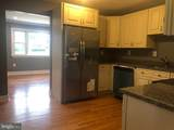317 Montgomery Drive - Photo 5