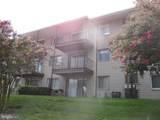 5400 85TH Avenue - Photo 19