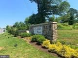 41504 Marwood Circle - Photo 20
