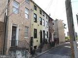 709 Monument Street - Photo 2
