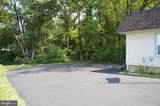 7335 Furnace Branch Road - Photo 3