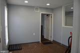 7335 Furnace Branch Road - Photo 4