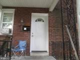 800 Allendale Street - Photo 4