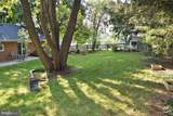 3132 Old National Pike - Photo 6